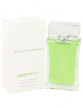 David Yurman Fresh Essence Perfume