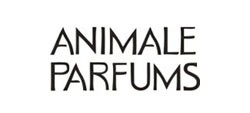 Animale Parfums